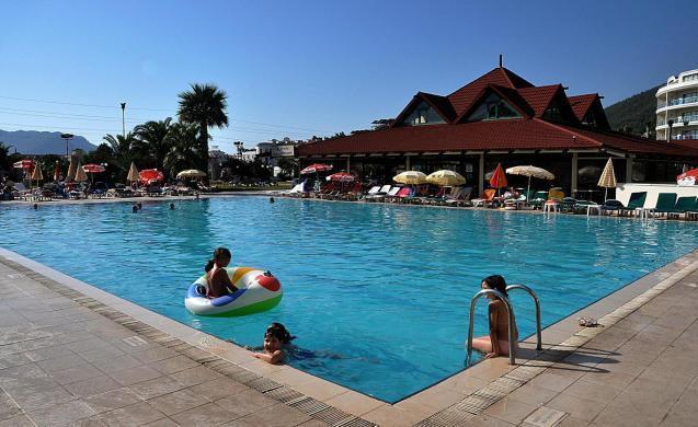 pineta-club-hotel-genel-007