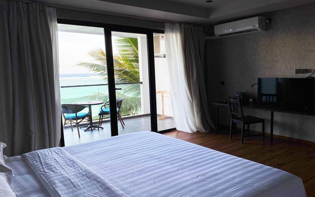 plumeria-maldives-spa-0012