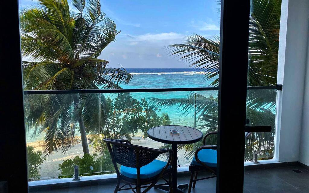 plumeria-maldives-spa-0014