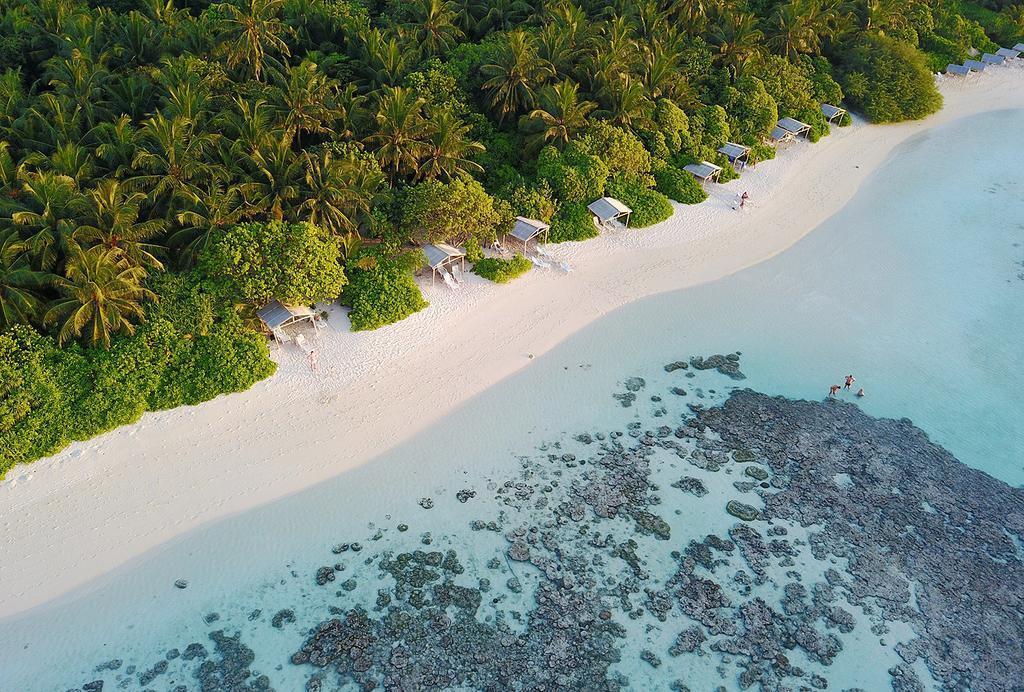 plumeria-maldives-spa-002