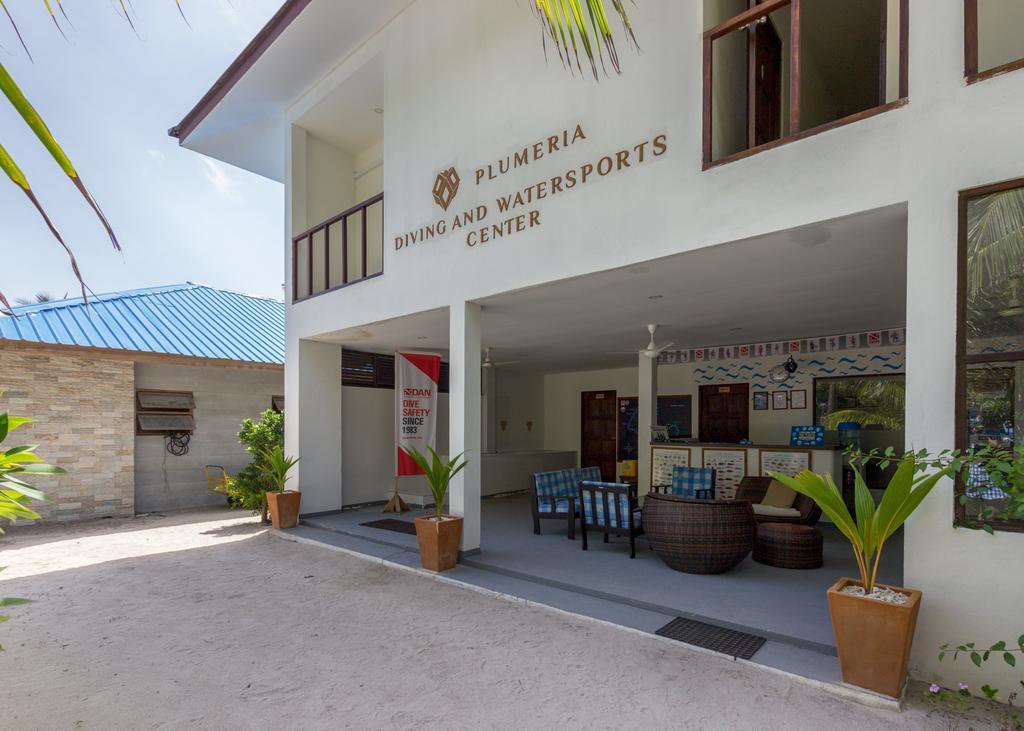 plumeria-maldives-spa-009