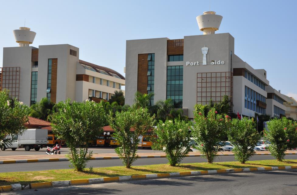 port-side-resort-hotel-001
