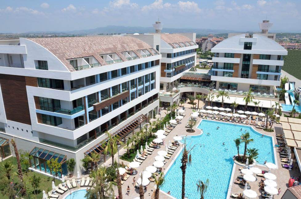 port-side-resort-hotel-003