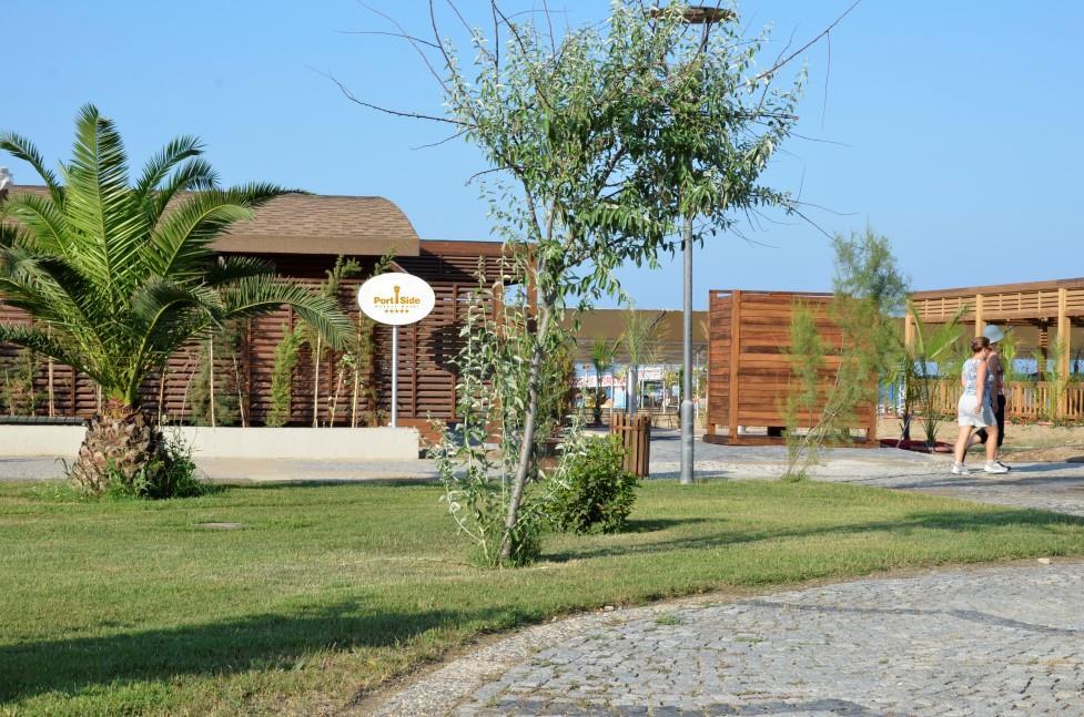 port-side-resort-hotel-004
