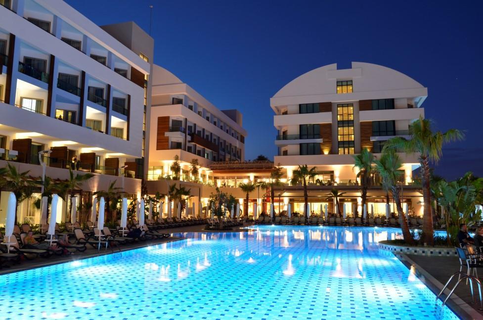 port-side-resort-hotel-006
