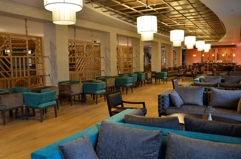 port-side-resort-hotel-007