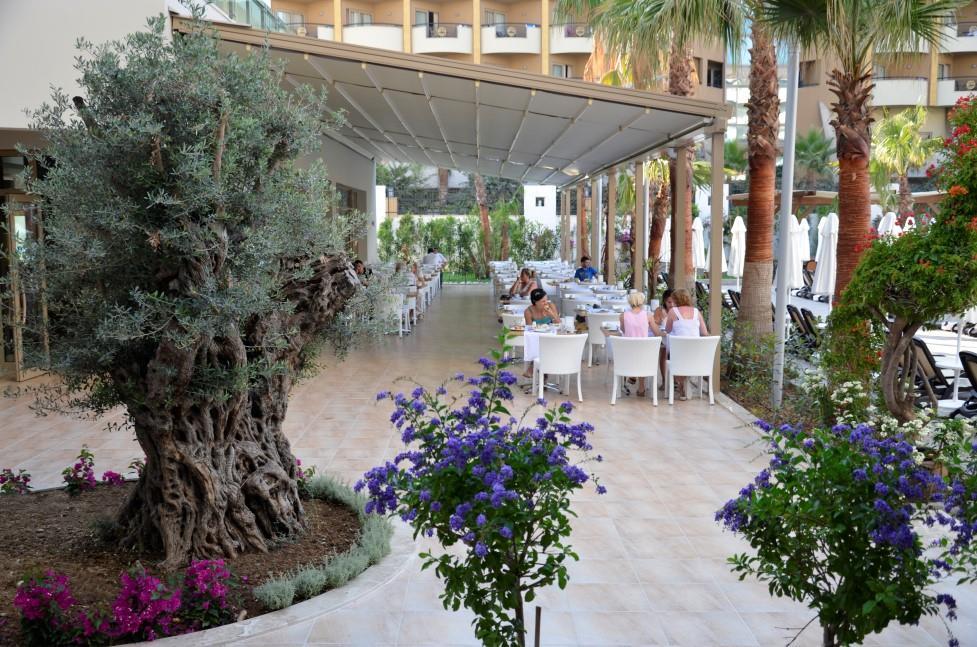 port-side-resort-hotel-009