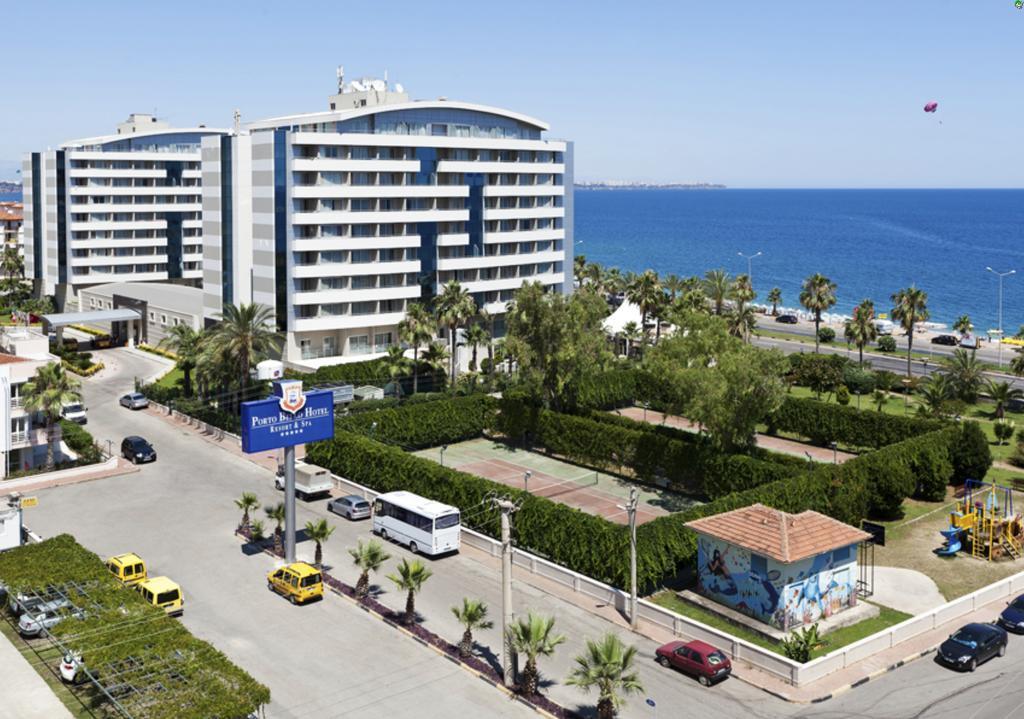 porto-bello-hotel-resort-and-spa-genel-001