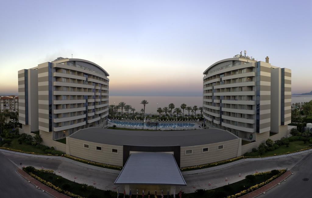 porto-bello-hotel-resort-and-spa-genel-0010