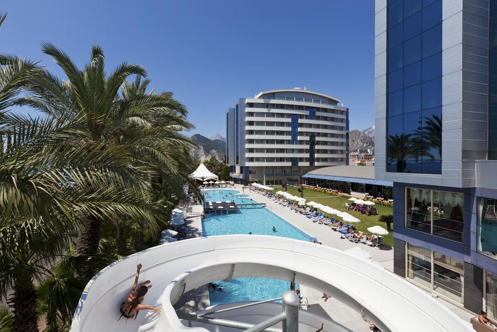 porto-bello-hotel-resort-and-spa-genel-0014