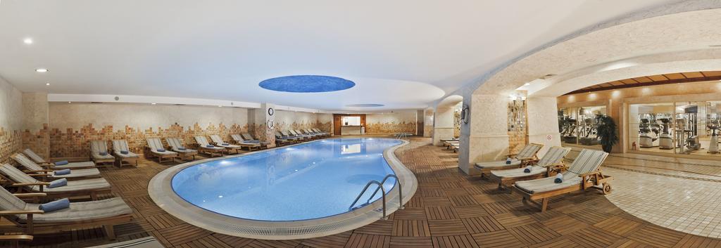 porto-bello-hotel-resort-and-spa-genel-0015