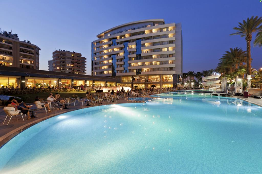 porto-bello-hotel-resort-and-spa-genel-0016