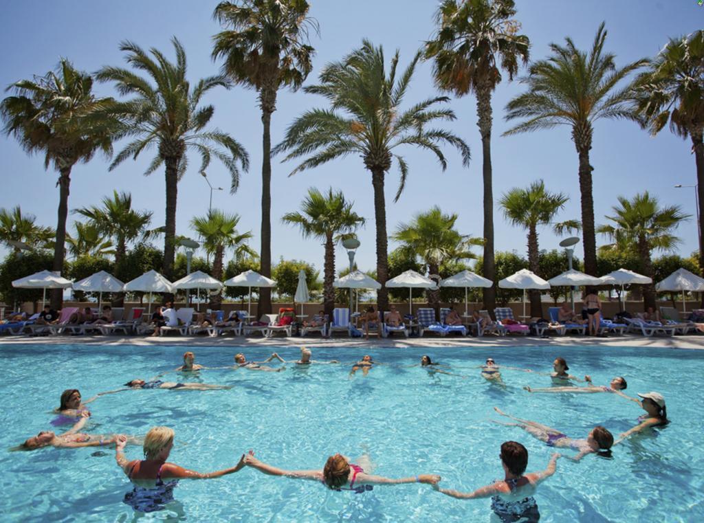 porto-bello-hotel-resort-and-spa-genel-0018