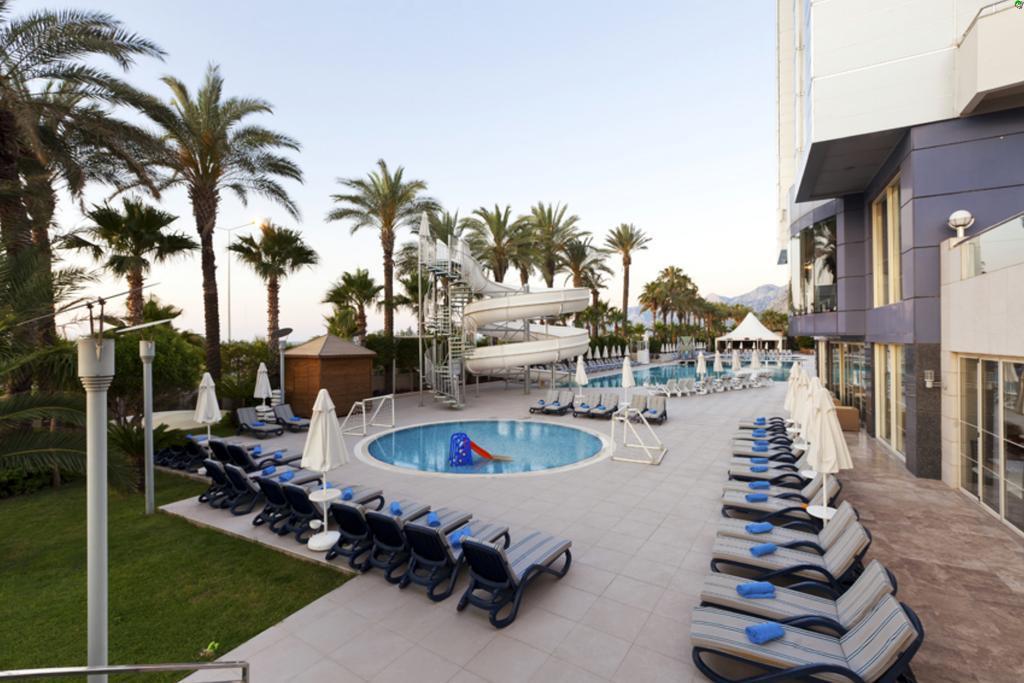 porto-bello-hotel-resort-and-spa-genel-0019