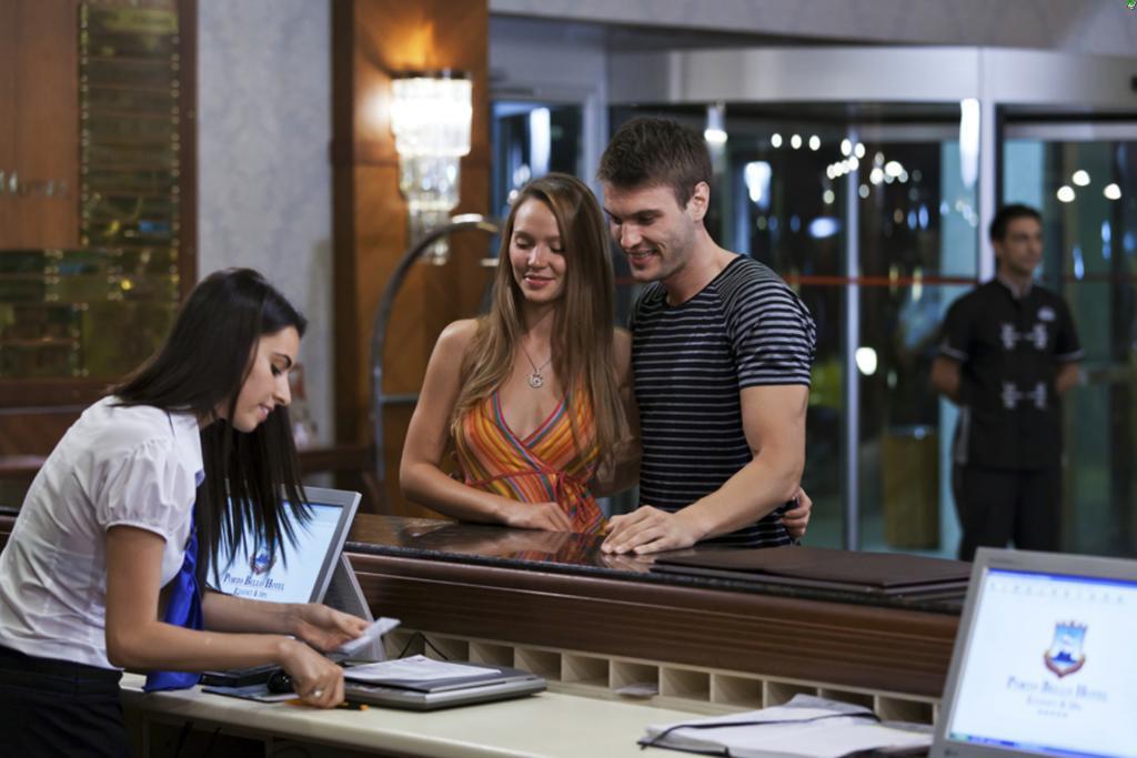 porto-bello-hotel-resort-and-spa-genel-002