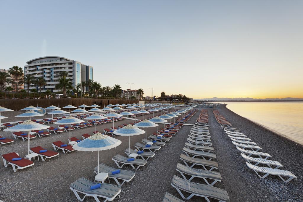 porto-bello-hotel-resort-and-spa-genel-0020