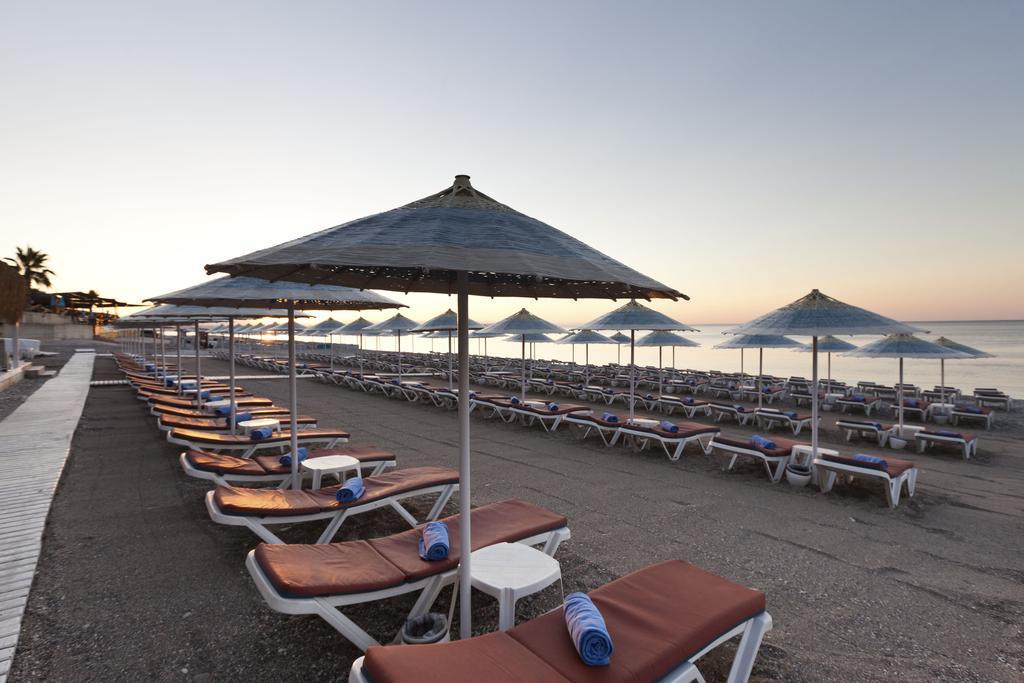 porto-bello-hotel-resort-and-spa-genel-0022