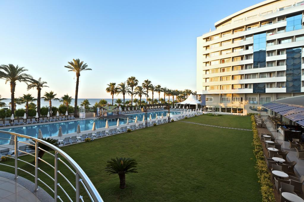 porto-bello-hotel-resort-and-spa-genel-004