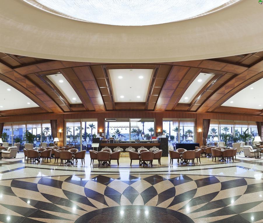 porto-bello-hotel-resort-and-spa-genel-005