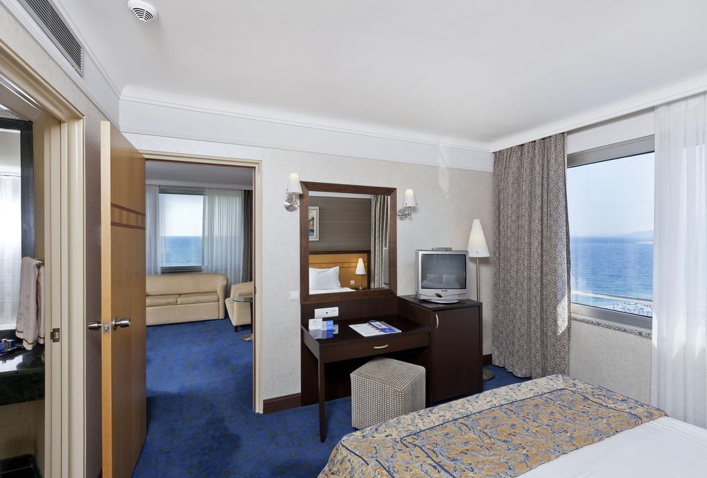 porto-bello-hotel-resort-and-spa-genel-006