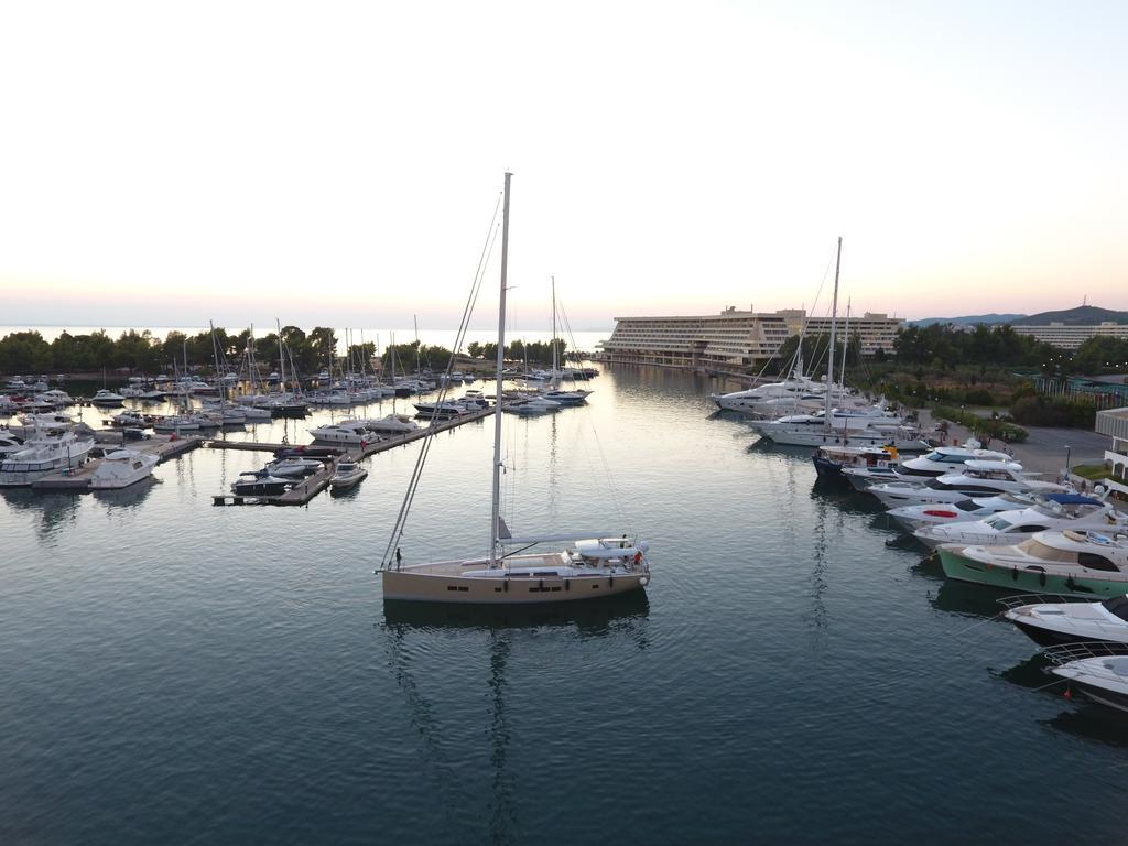 porto-carras-meliton-genel-0019