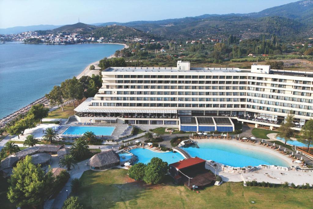 porto-carras-sithonia-beach-genel-001