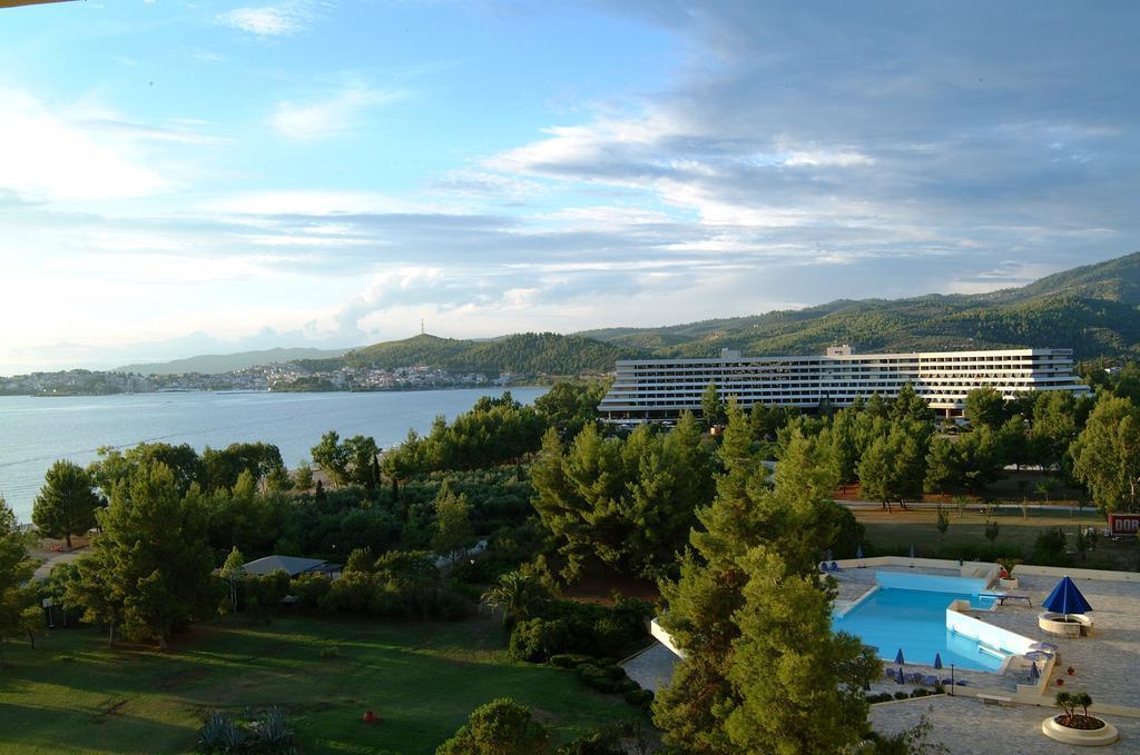 porto-carras-sithonia-beach-genel-0010