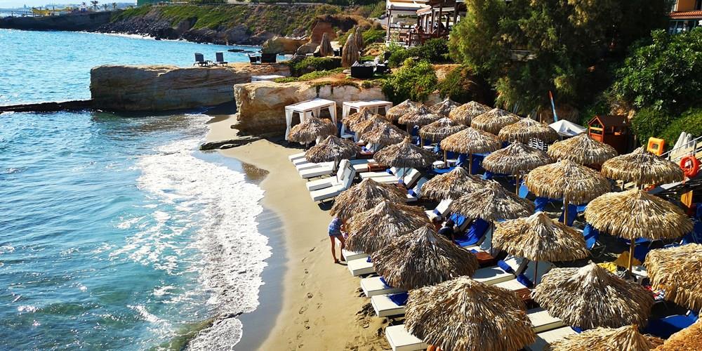 porto-greco-village-genel-002