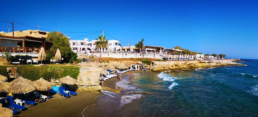 porto-greco-village-genel-0026