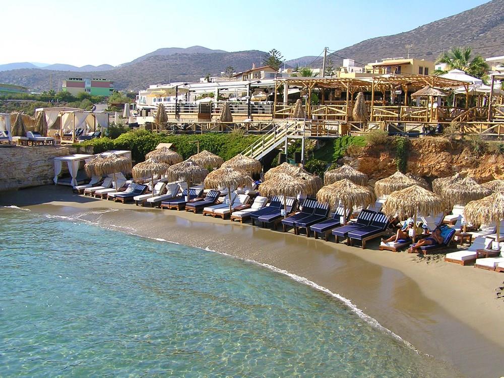 porto-greco-village-genel-004