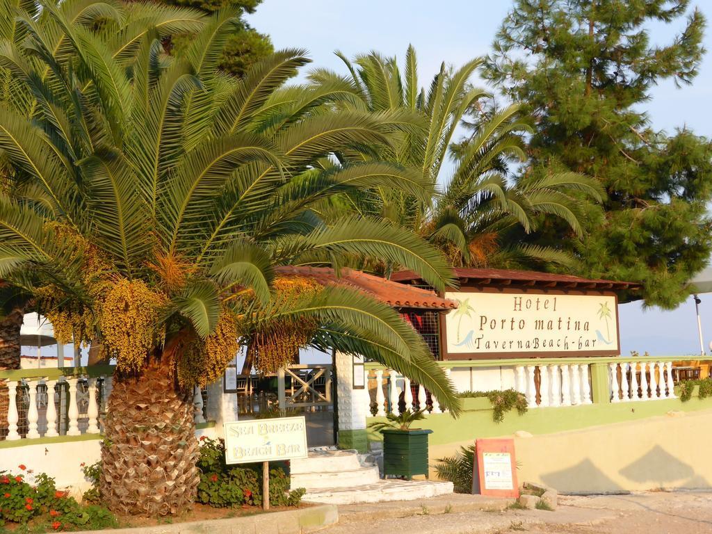 porto-matina-genel-0014