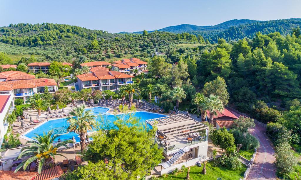 poseidon-sea-resort-genel-001