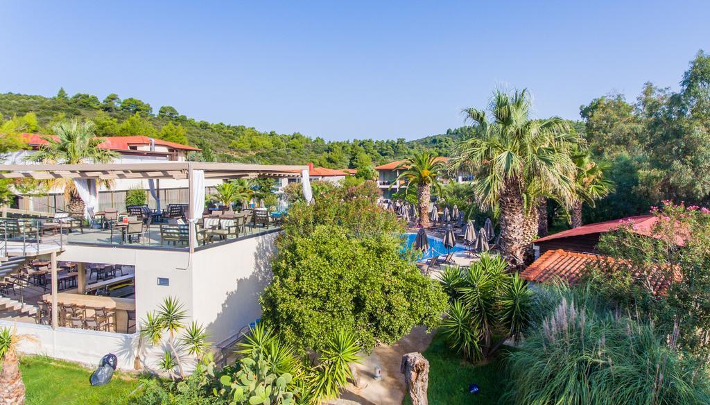 poseidon-sea-resort-genel-0011