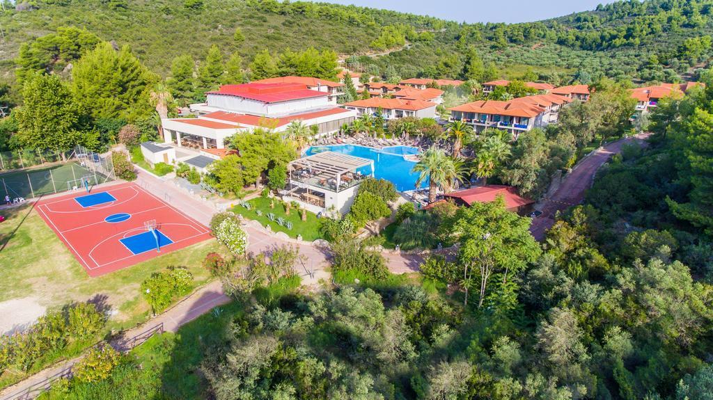 poseidon-sea-resort-genel-0013