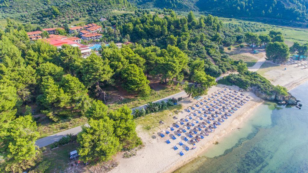 poseidon-sea-resort-genel-0014