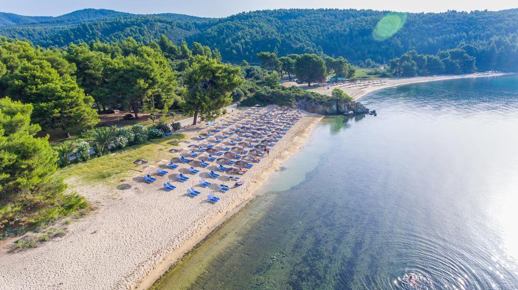 poseidon-sea-resort-genel-0016