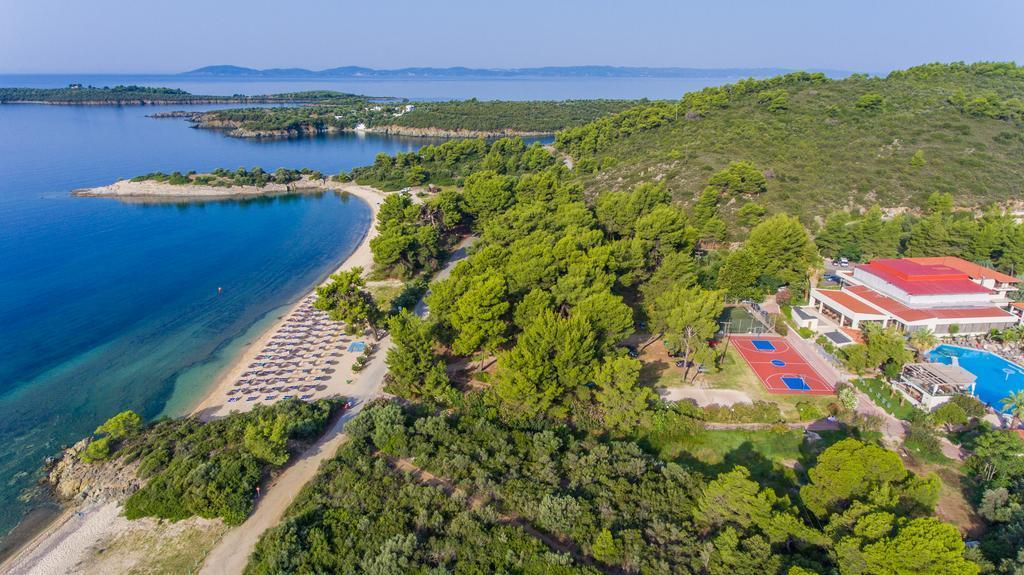 poseidon-sea-resort-genel-0019