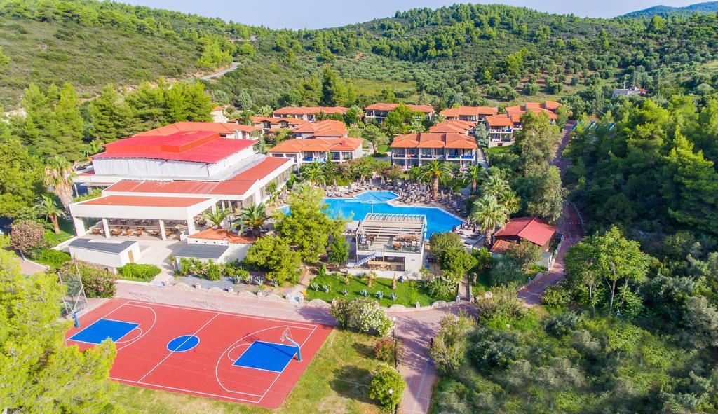 poseidon-sea-resort-genel-002