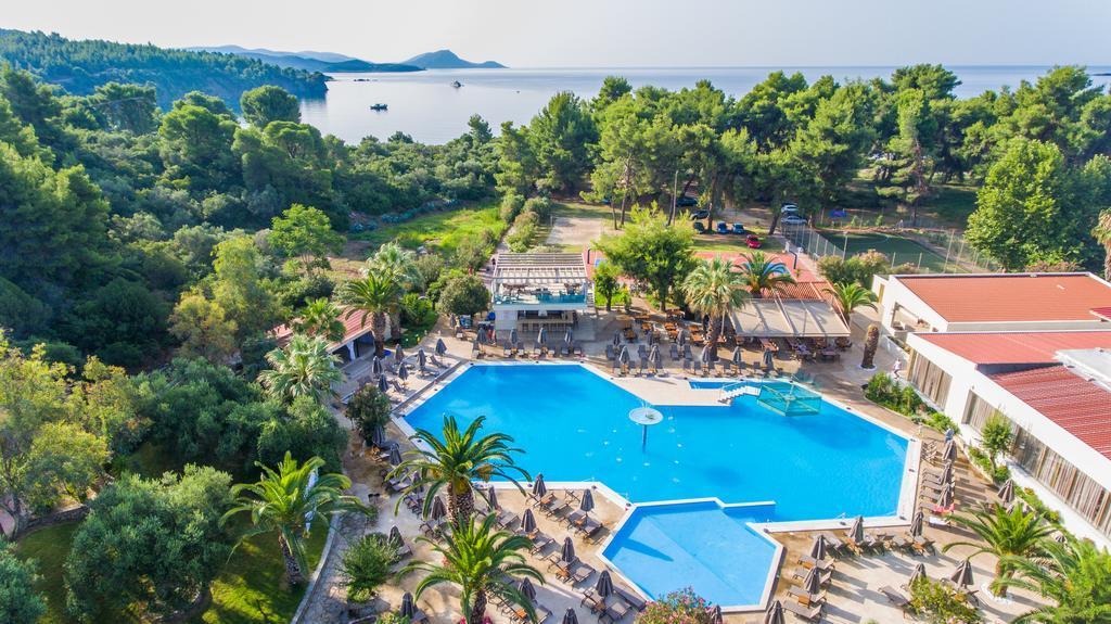 poseidon-sea-resort-genel-005