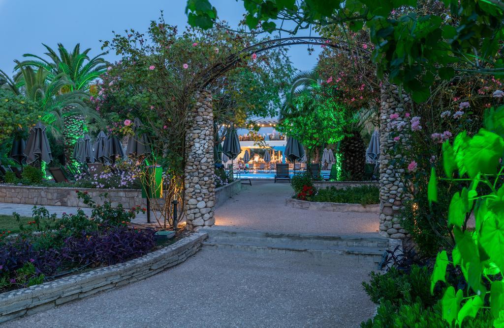 poseidon-sea-resort-genel-009