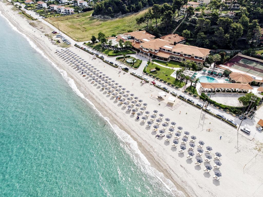 possidi-holidays-resort-suites-genel-001