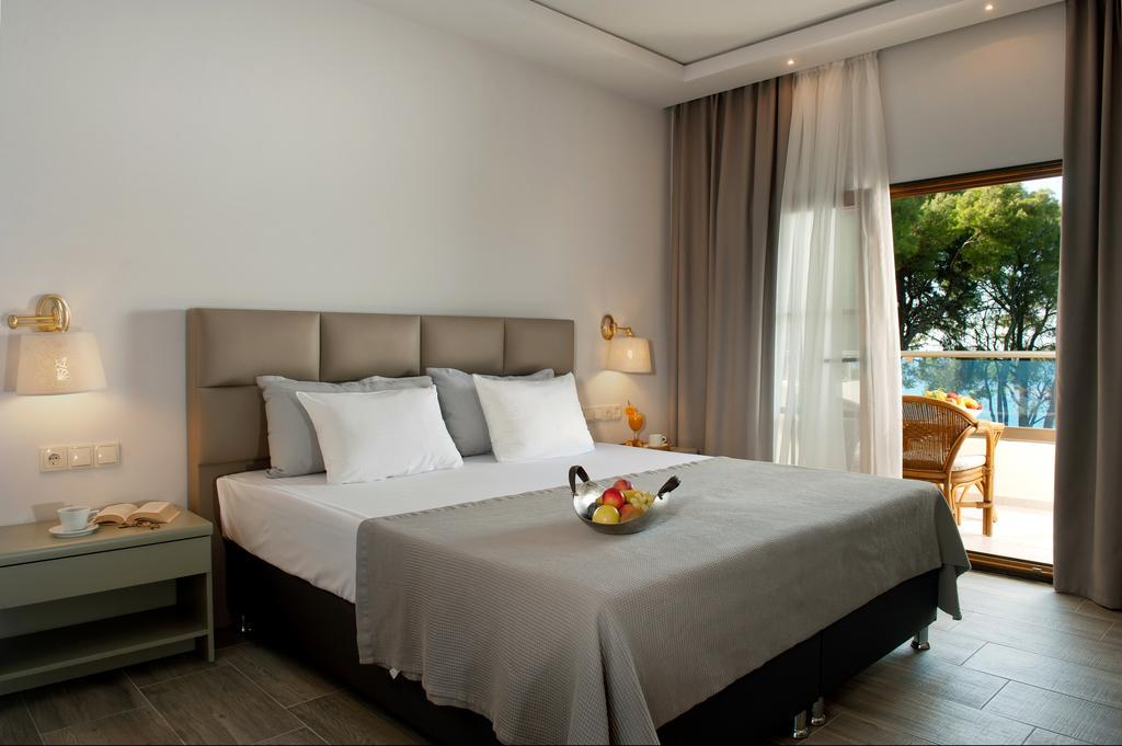 possidi-holidays-resort-suites-genel-0010