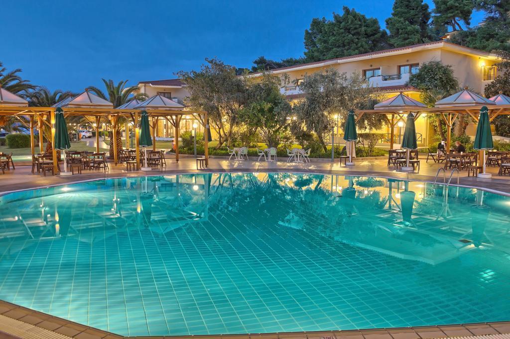 possidi-holidays-resort-suites-genel-0011