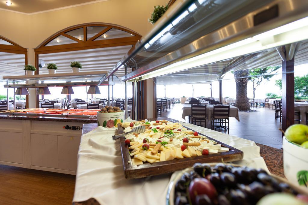 possidi-holidays-resort-suites-genel-0012
