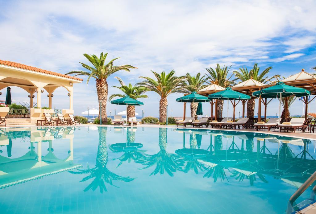 possidi-holidays-resort-suites-genel-0015
