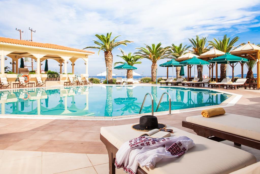 possidi-holidays-resort-suites-genel-0016
