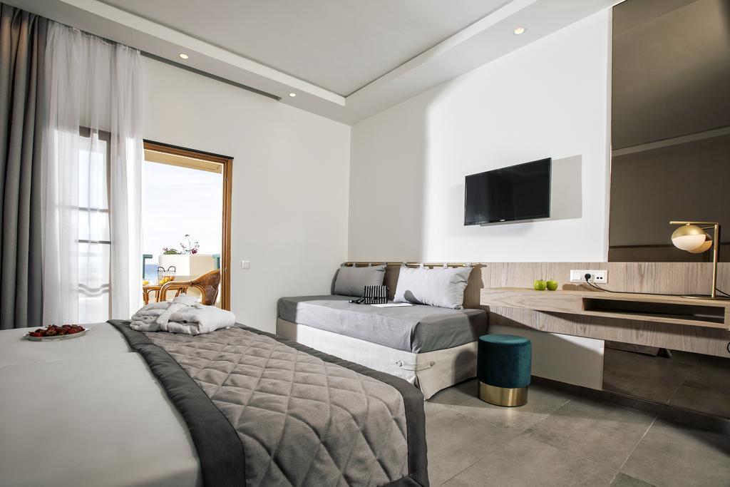 possidi-holidays-resort-suites-genel-0018