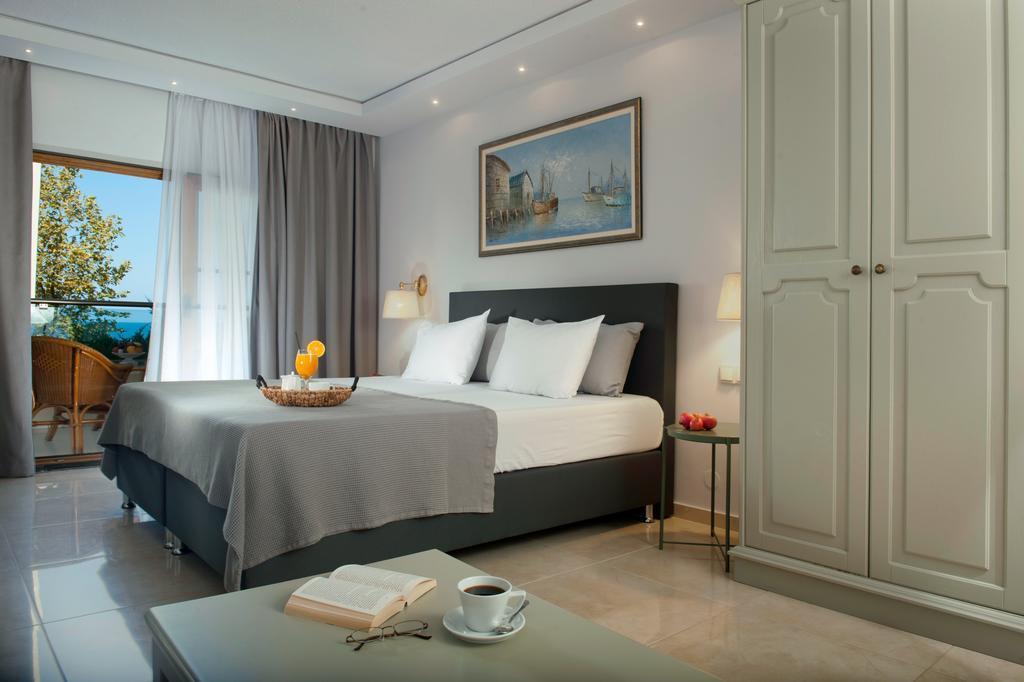 possidi-holidays-resort-suites-genel-002