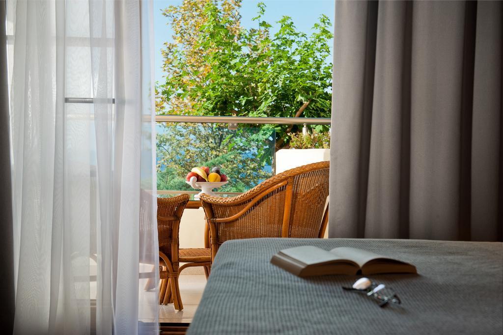 possidi-holidays-resort-suites-genel-003