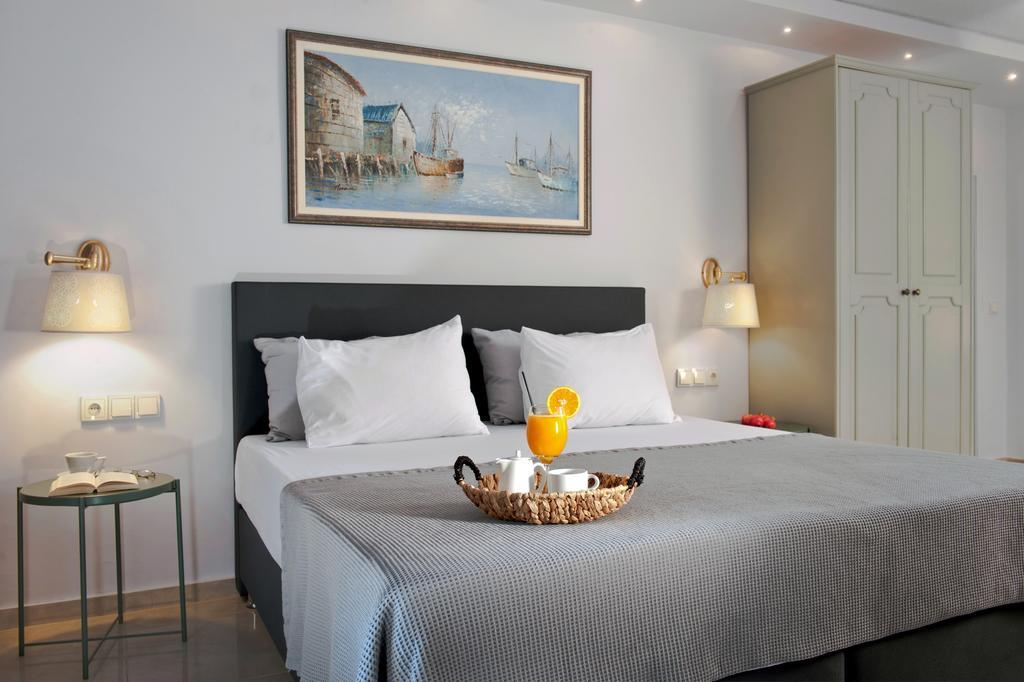 possidi-holidays-resort-suites-genel-004